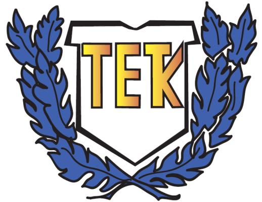 Toronto Eesti Seltsi Täienduskoolid