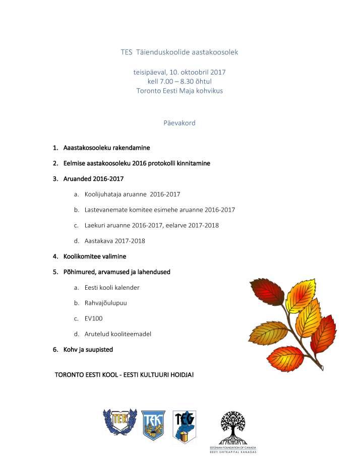 Microsoft Word - TES Täienduskoolide AK protokoll 2017_Page_1