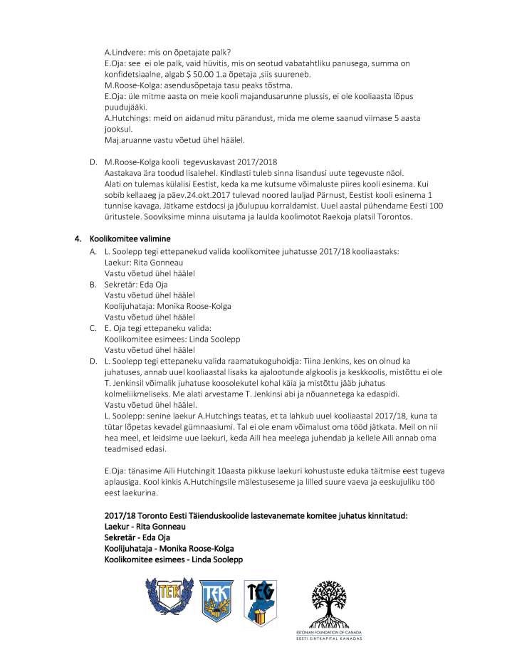 Microsoft Word - TES Täienduskoolide AK protokoll 2017_Page_4