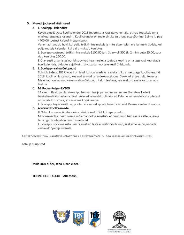 Microsoft Word - TES Täienduskoolide AK protokoll 2017_Page_5